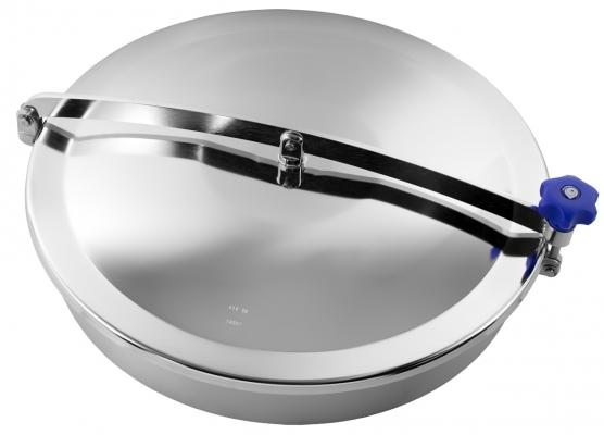 Mod. T1A/600 (620 mm)